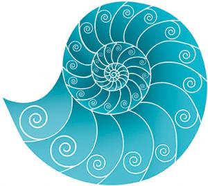 Angebot, Logo